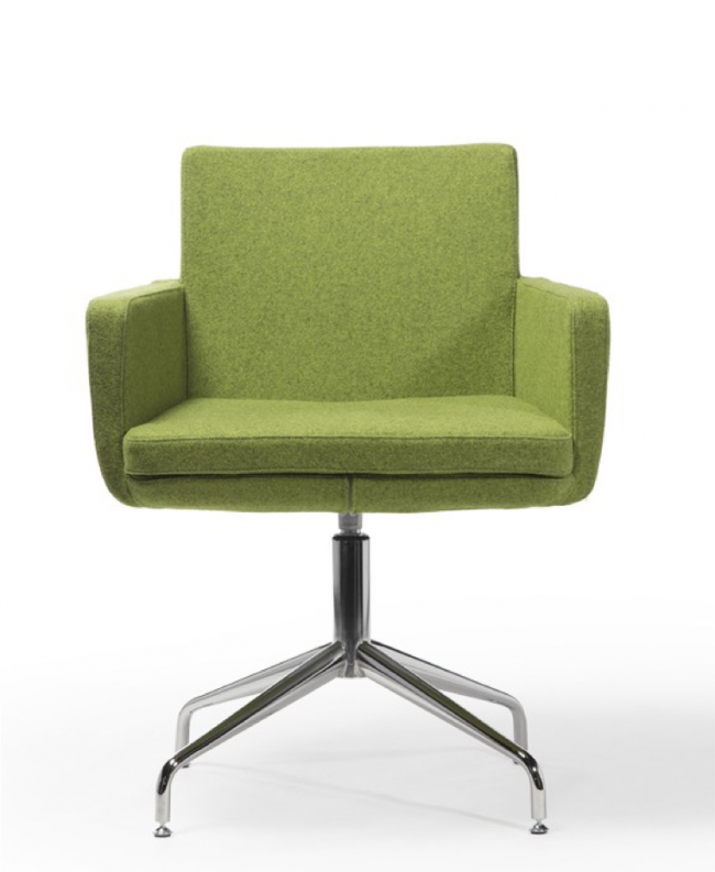 Jackie FP Fauteuil