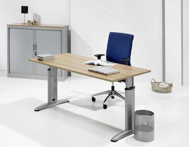 Bureau work it u bureaustoelen mkb werkplekken den haag eo voorradig