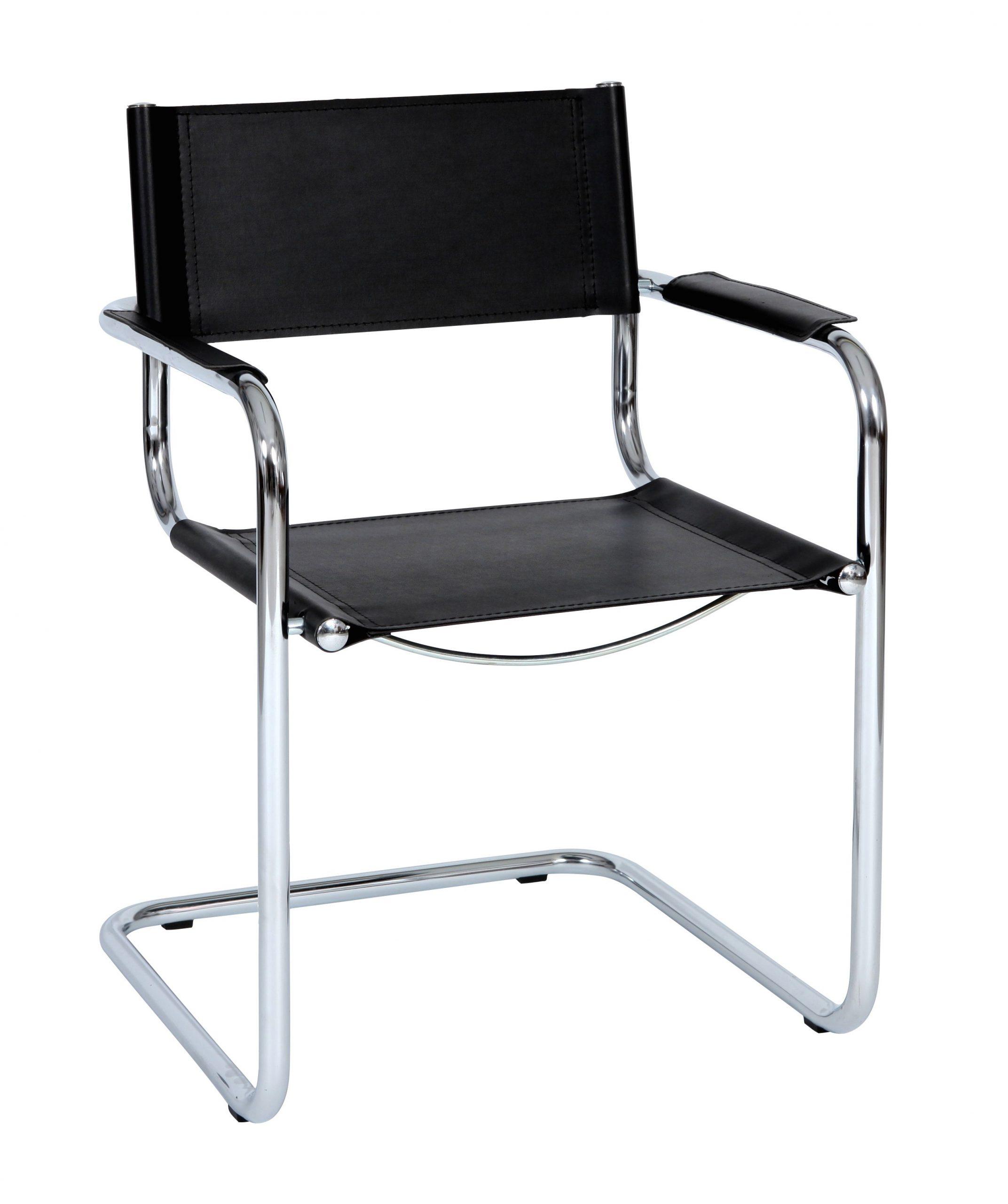 Mooie Stevige Bureaustoel.Charley Vergaderstoel Van Bureaustoelen Mkb Mooi En Strak Design